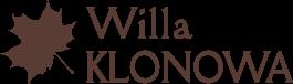 Willa Klonowa