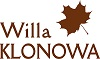 Willa Klonowa Logo